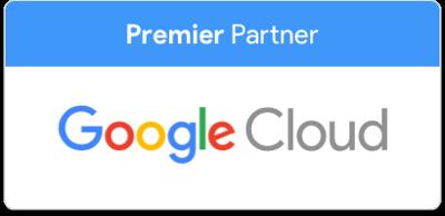 The Best Way to Run MongoDB on Google Cloud Platform | MongoDB