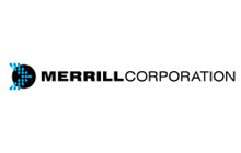 Merrill Corporation uses MongoDB to transform monolithic and old into fast and agile microservices