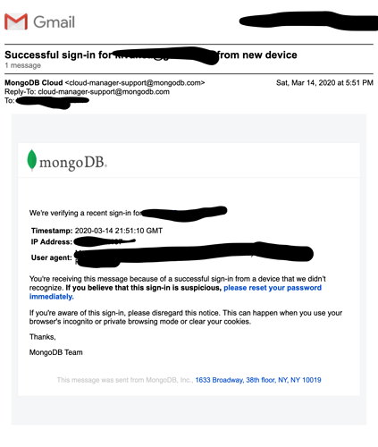Screenshot_2020-03-15 Gmail - Successful sign-in for kivanca gmail com from new device