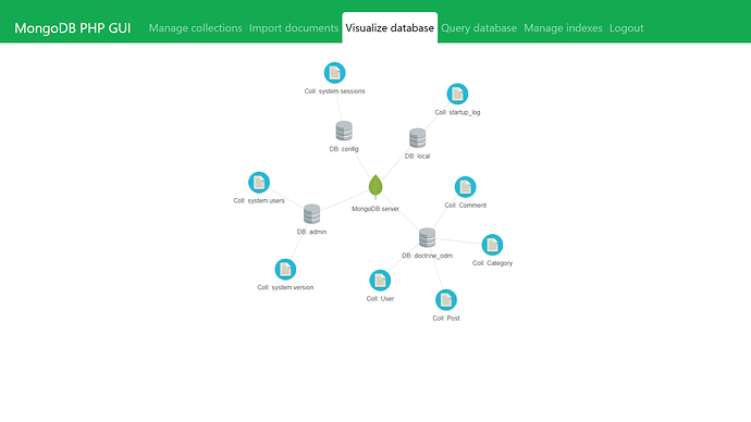 newest-mpg-database-visualize