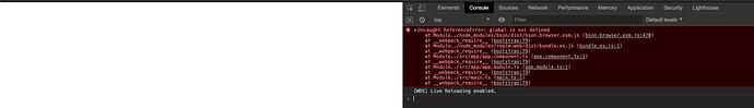 Screen Shot 2020-06-10 at 2.55.01 PM