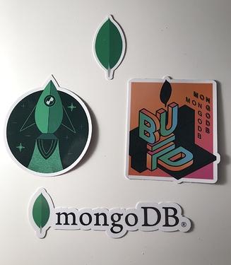 mongodb_pack