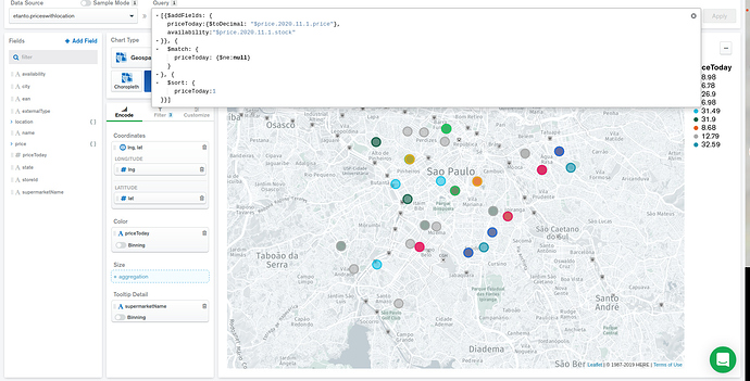 Screenshot from 2020-12-01 19-01-00