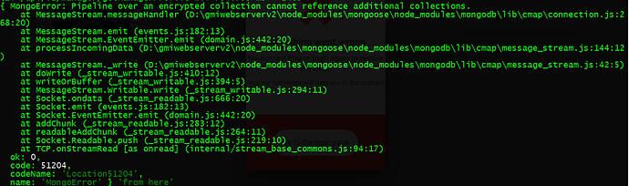 ecncryption_error1