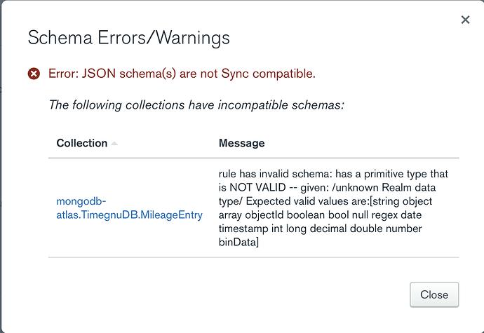 Screenshot 2020-11-04 at 20.06.11