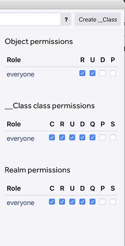 __Class