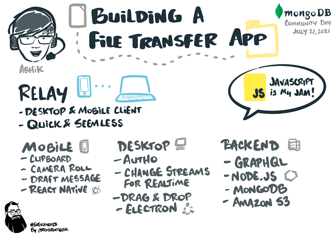 file-transfer-app