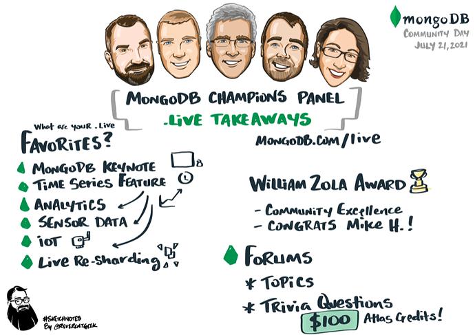 champions-panel-live-takeaways