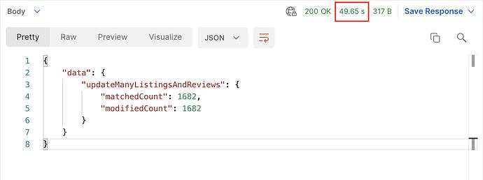 Screenshot 2021-10-11 at 10.02.34