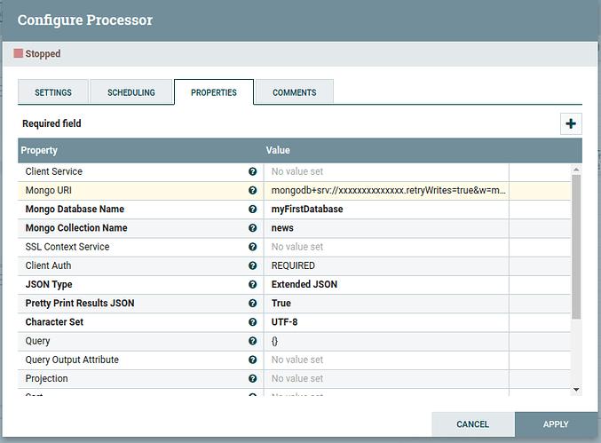 Screenshot from 2021-06-13 13-20-21