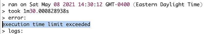 Screen Shot 2021-05-08 at 2.37.12 PM