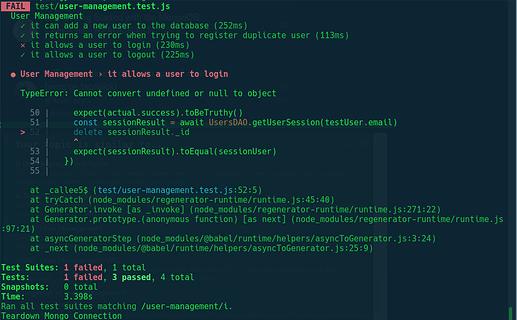 Screenshot from 2021-06-05 18-02-16