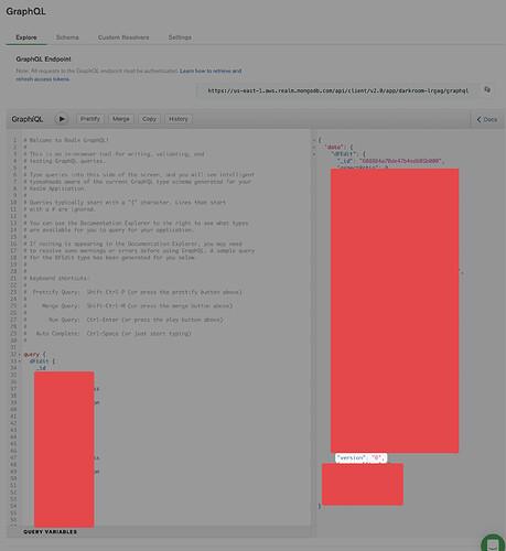 CleanShot 2021-05-17 at 08.54.48@2x