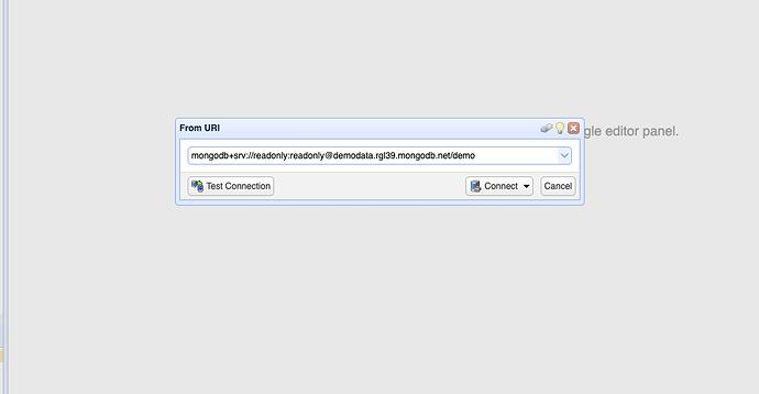 Screenshot 2021-04-28 at 16.32.01