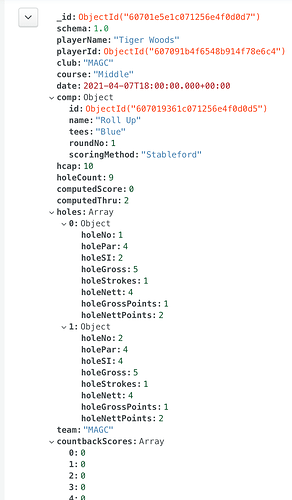 Screenshot 2021-04-10 at 22.15.47
