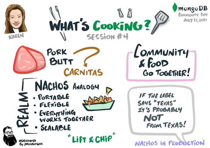whats-cooking-session-4