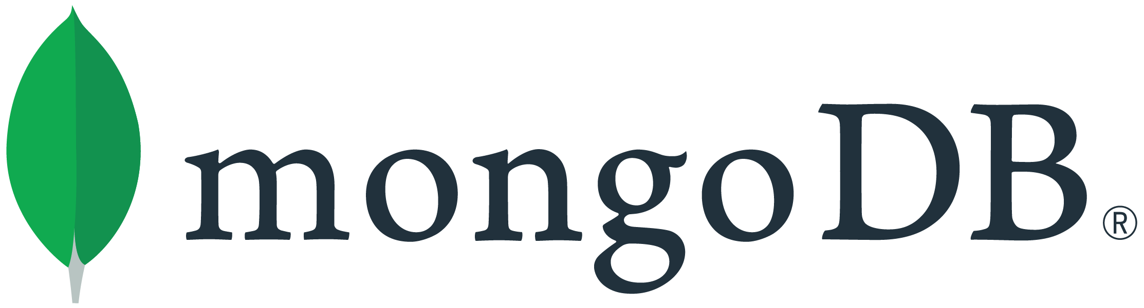 MongoDB Developer Community Forums