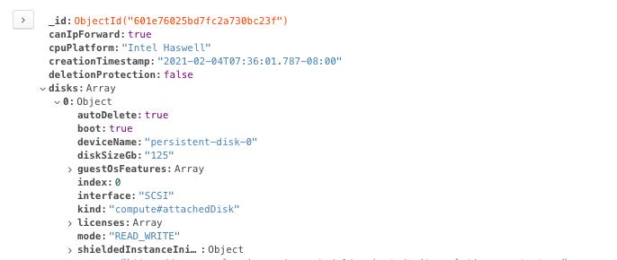 Screenshot 2021-02-06 at 12.00.44