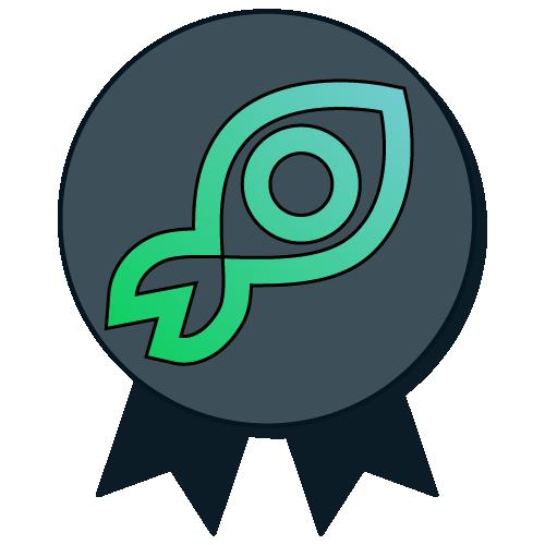 O-FISH_Badge1