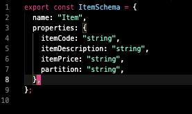 Screenshot 2021-02-01 at 19.04.18