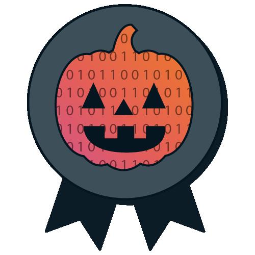 Hacktoberfest2020_badge
