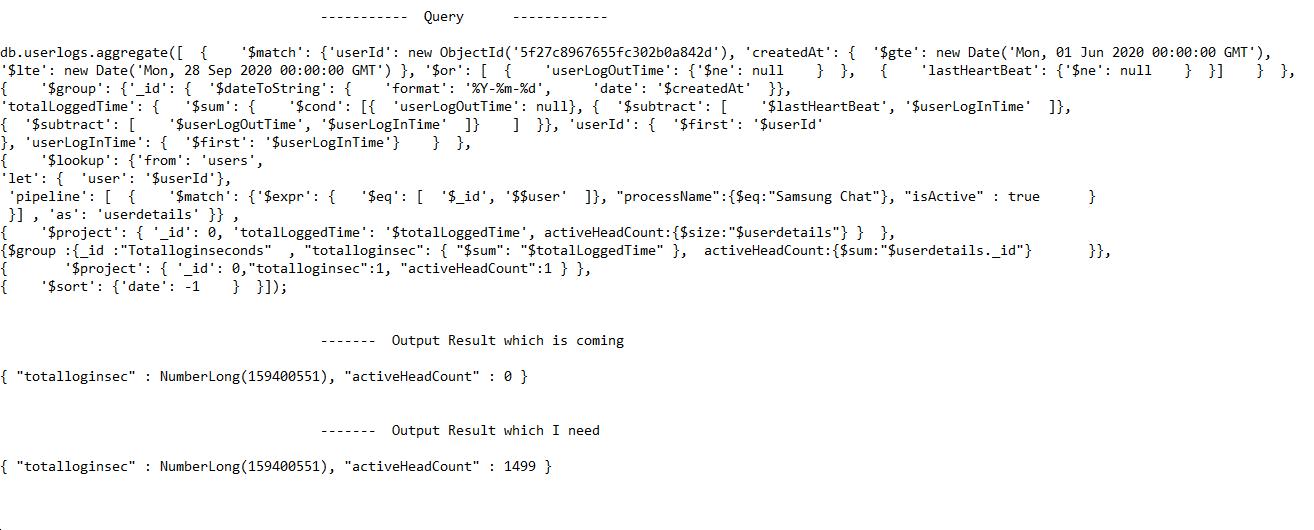 Query_Document