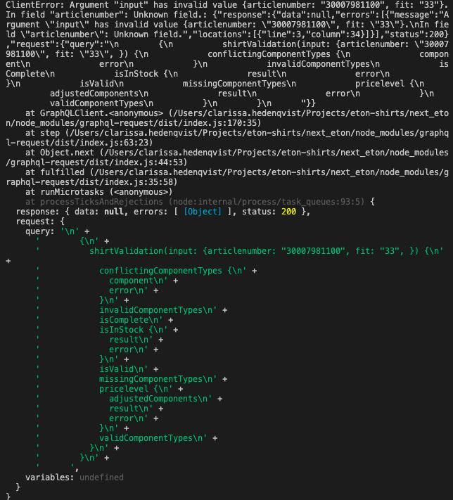 Screenshot 2021-06-02 at 12.45.43