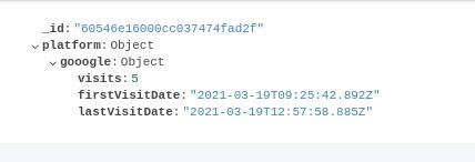 Screenshot from 2021-07-03 04-17-16