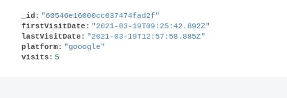 Screenshot from 2021-07-03 04-17-52