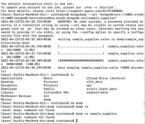 Screenshot 2021-04-13 at 3.05.26 PM