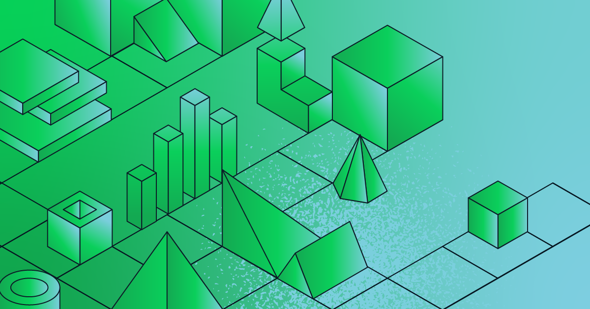 Searching for Nearby Points of Interest with MongoDB and Mapbox