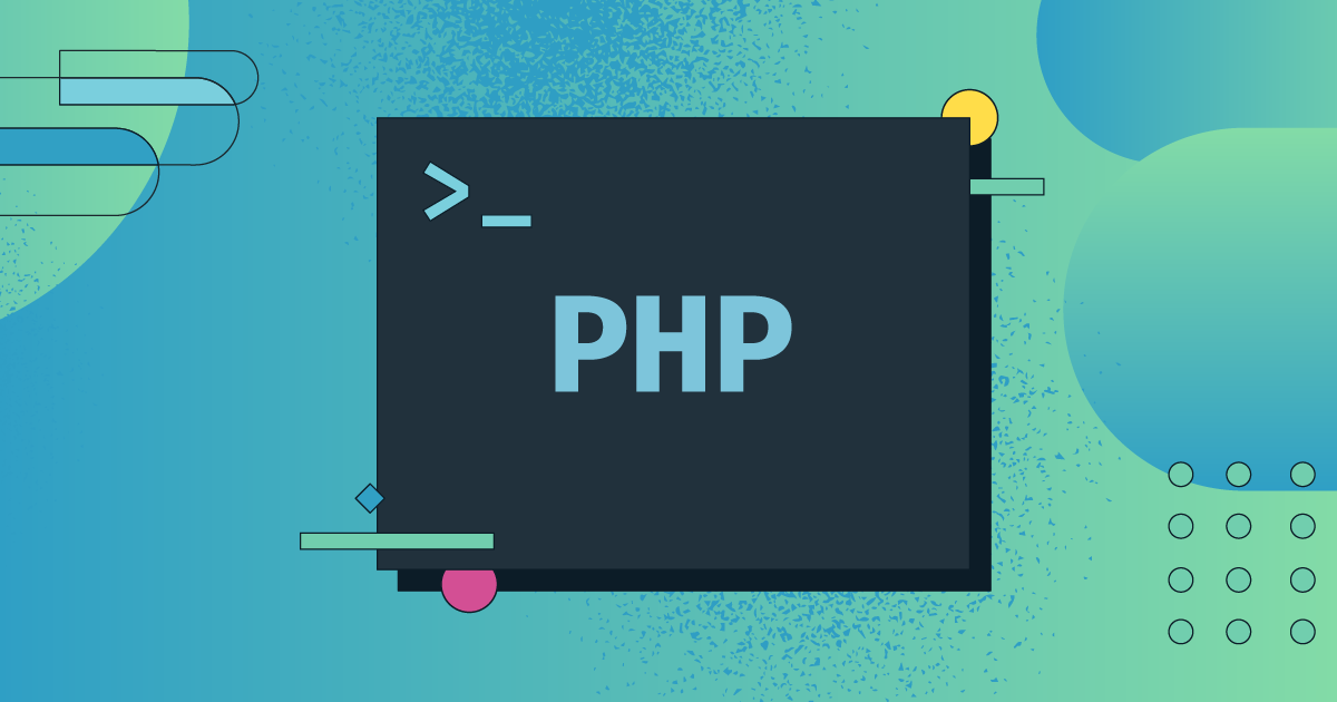 Getting Started with MongoDB and PHP - Part 2